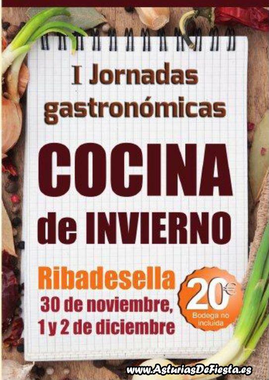 cocinainviernoribadesella2012-a-1024x768