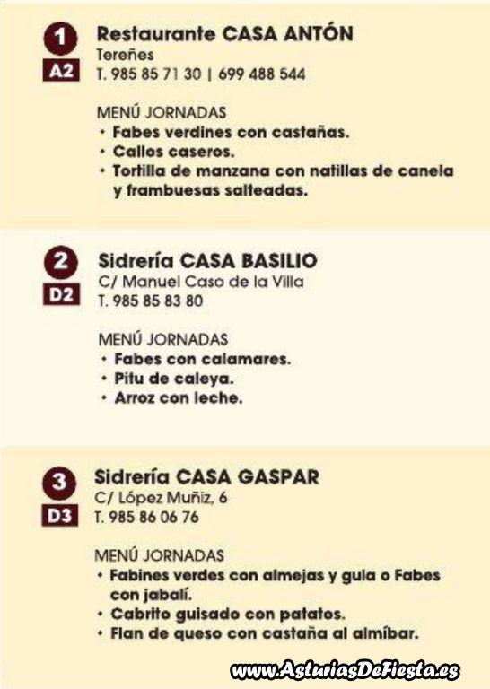 cocinainviernoribadesella2012-b-1024x768