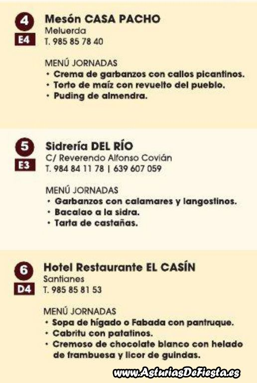cocinainviernoribadesella2012-c-1024x768