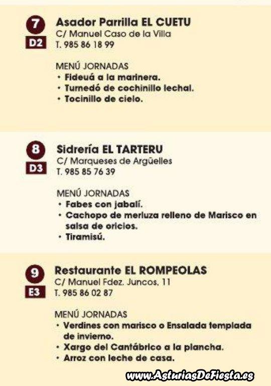 cocinainviernoribadesella2012-d-1024x768