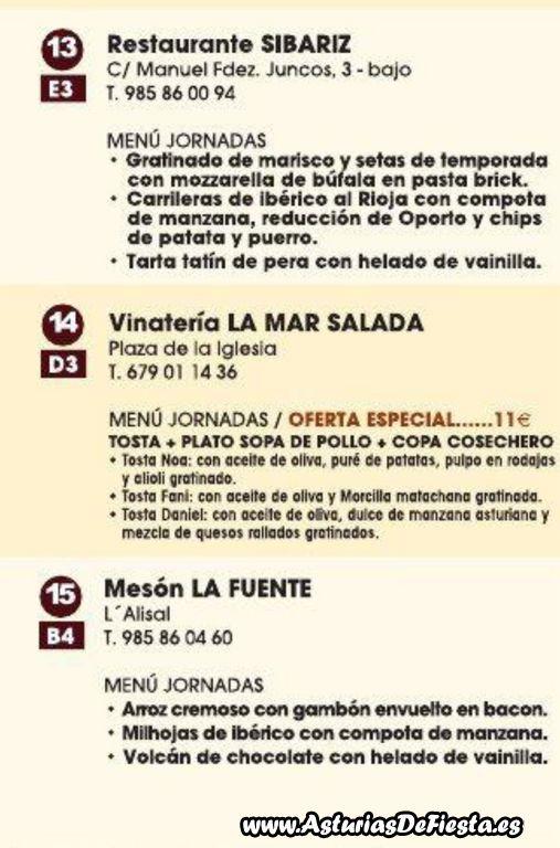 cocinainviernoribadesella2012-f-1024x768
