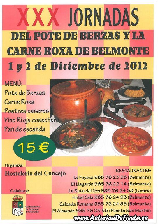 jornadasbelmonte2012-1024x768