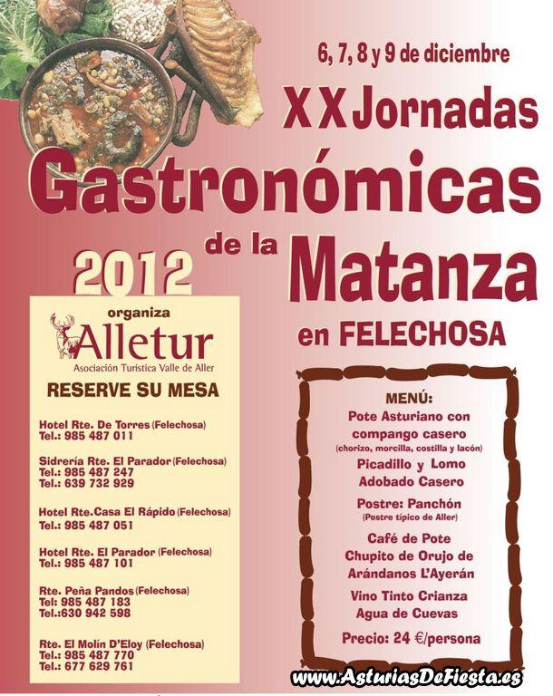 jornadasmatanzafelechosa2012-1024x768