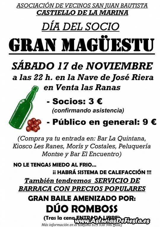 maguestuvillaviciosa2012-1024x768