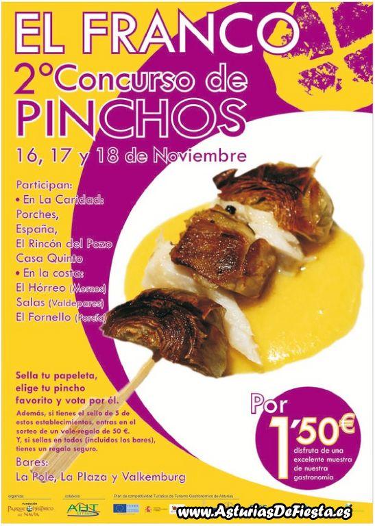 pinchoselfranco2012-1024x768