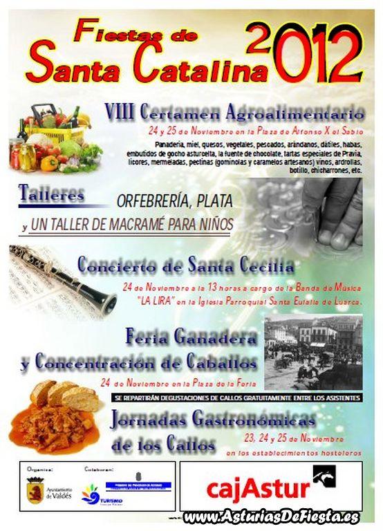 santacatalina2012-1024x768