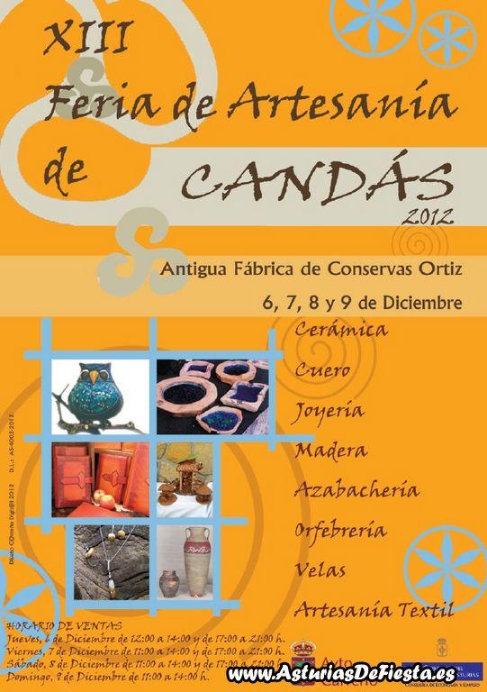 artesaniacandas2012-1024x768