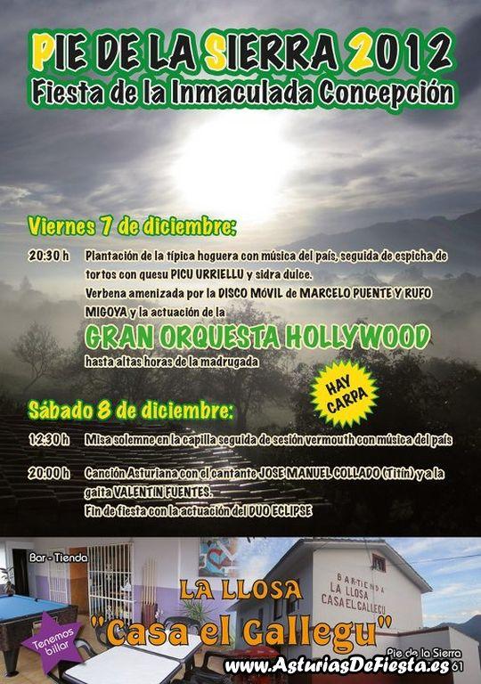 inmaculadapiedelasierra2012-1024x768