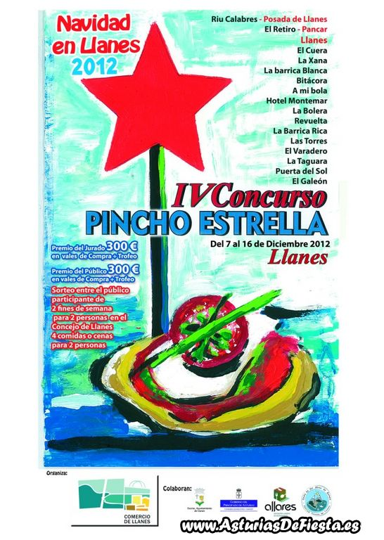 pinchoestrellallanes2012-1024x768