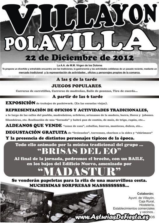 polavillavillayon2012-1024x768