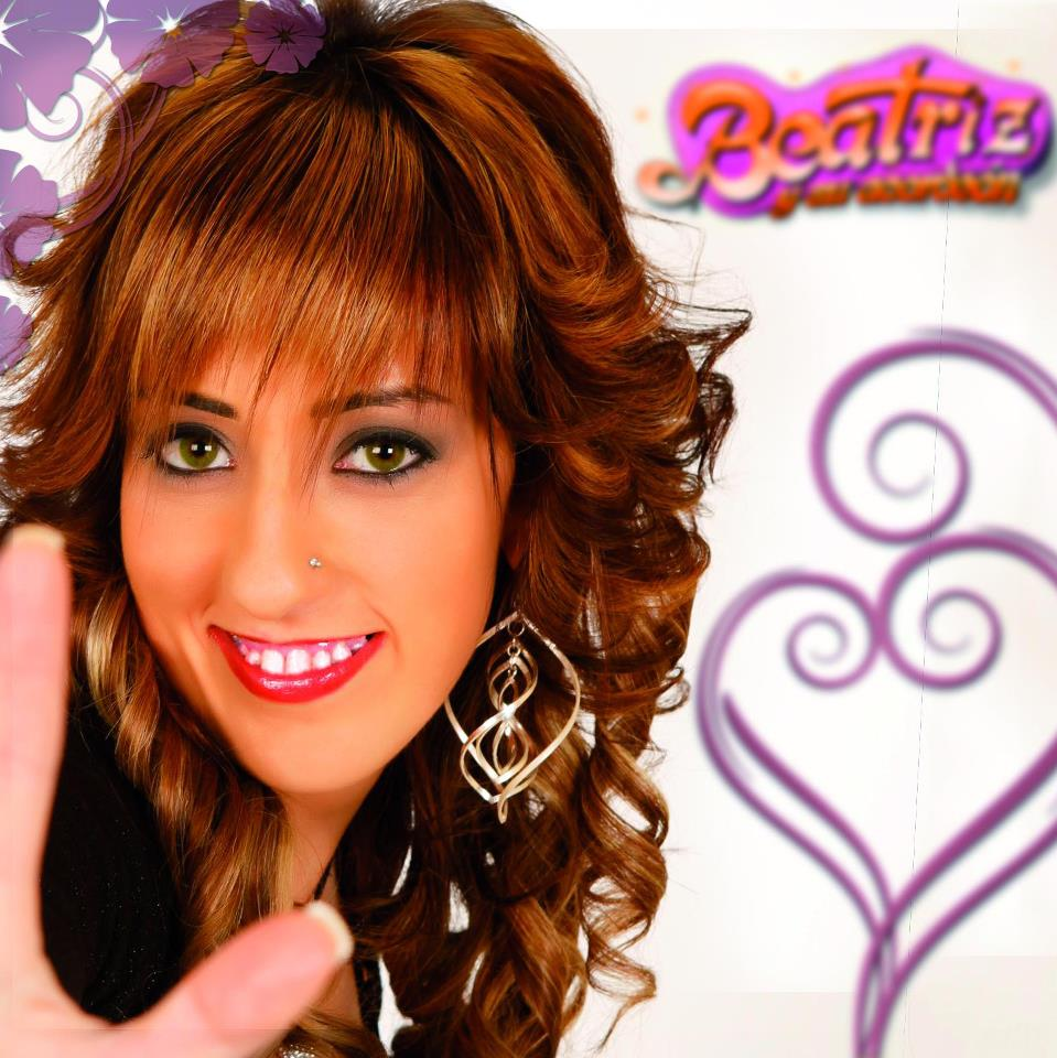 BeatrizAcordeon2013