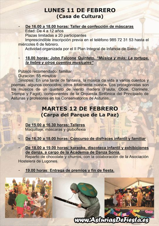 CarnavalLugones2013-B [1024x768]