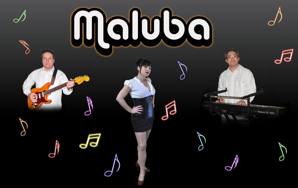 TrioMusicalMaluba