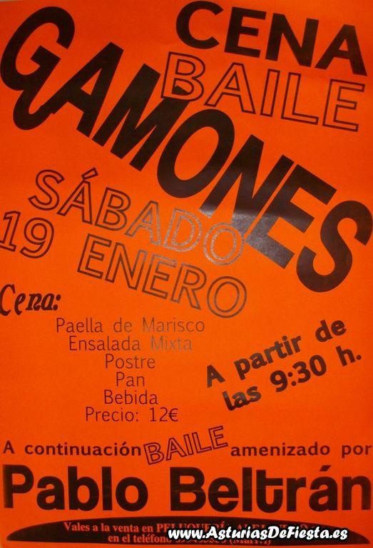 bailegamones2013 [1024x768]