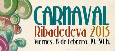 carnavalribadedeva2013