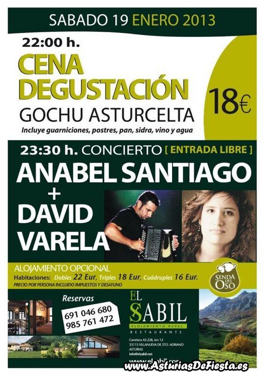 concierto2013 [1024x768]
