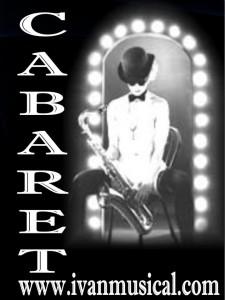 orquestacabaret