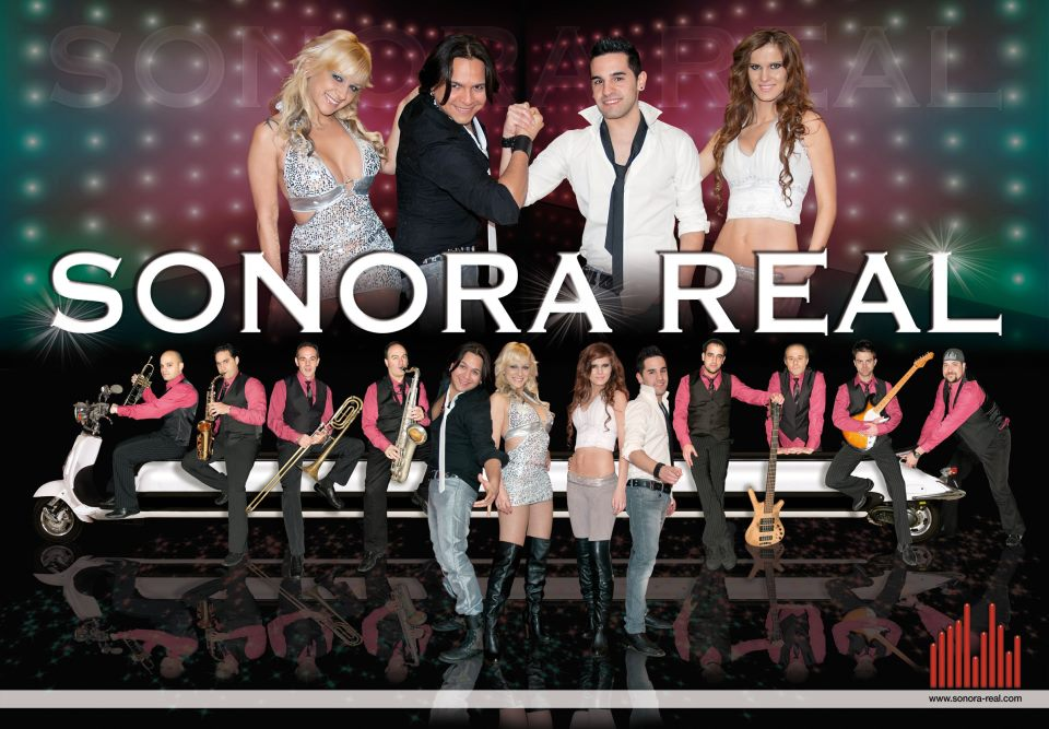 sonorareal2012