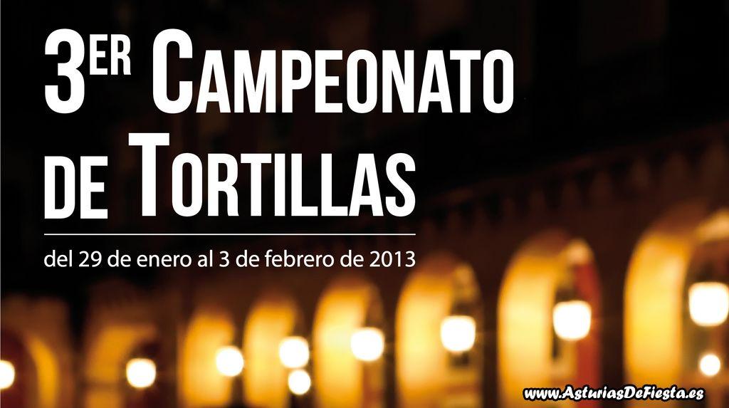 tortillasgijon2013 [1024x768]