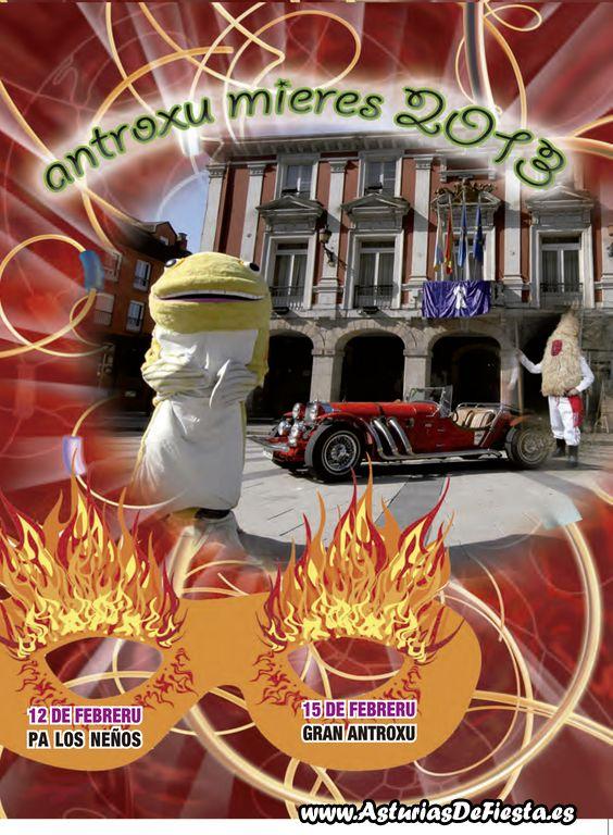CarnavalMieres2013-A [1024x768]