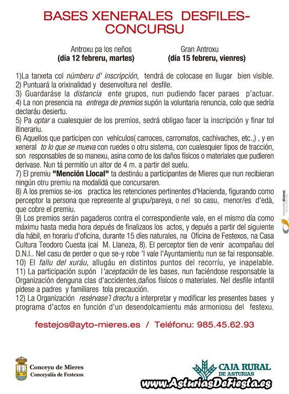 CarnavalMieres2013-B [1024x768]