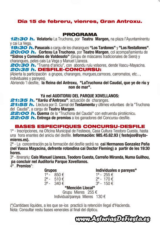 CarnavalMieres2013-C [1024x768]