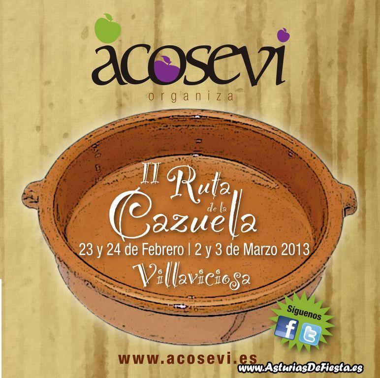CazuelaVillaviciosa2013-A [1024x768]