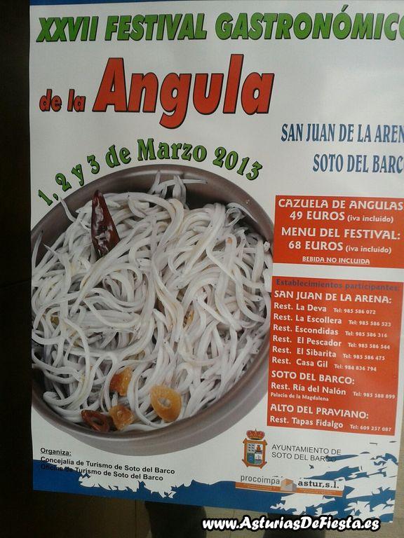 angulasotobarco2013 [1024x768]