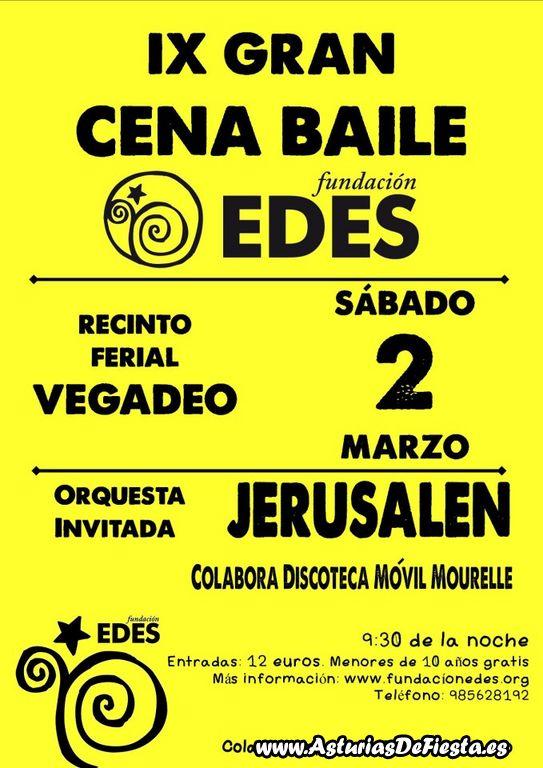 bailevegadeo2013 [1024x768]
