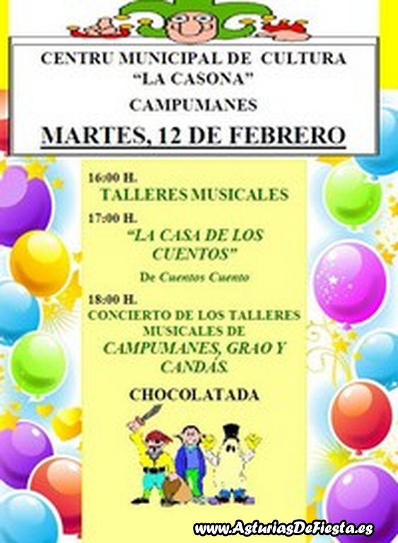 carnaval_Campumanes5746 [1024x768]