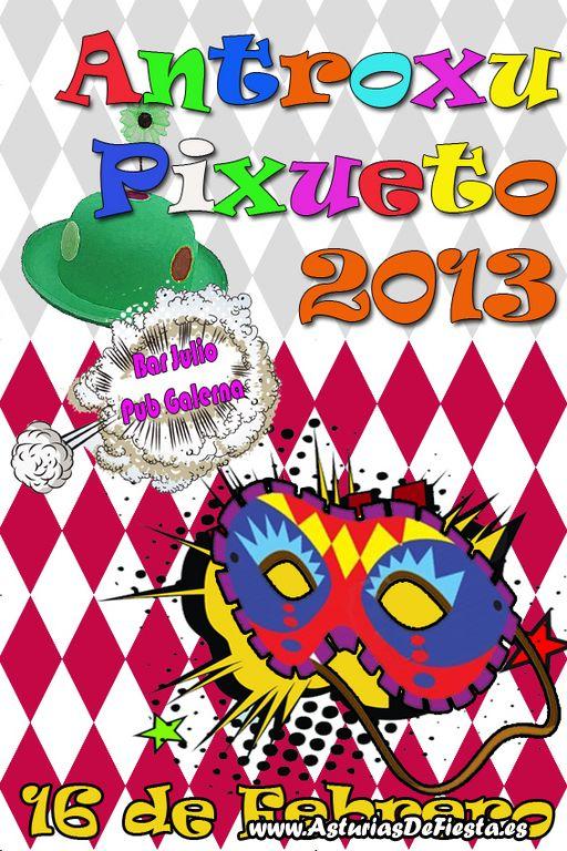 carnavalcudillero2013 [1024x768]