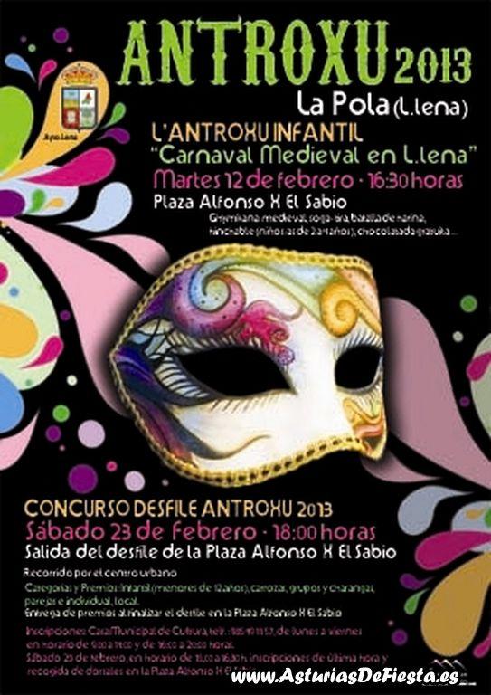 carnavalenaadultos2013 [1024x768]