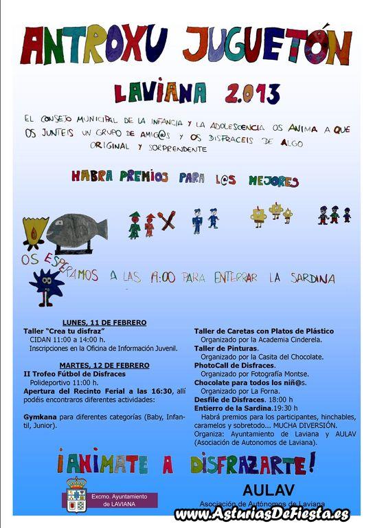 carnavallaviana2013 [1024x768]