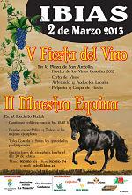 vinoibias2013