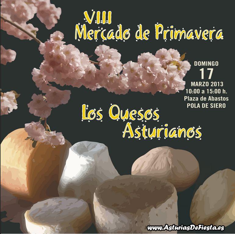 QuesosPolaSiero2013-A [1024x768]