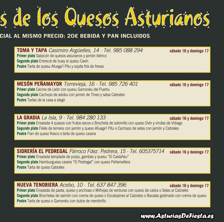 QuesosPolaSiero2013-C [1024x768]