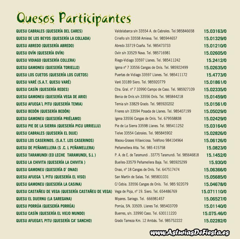 QuesosPolaSiero2013-E [1024x768]