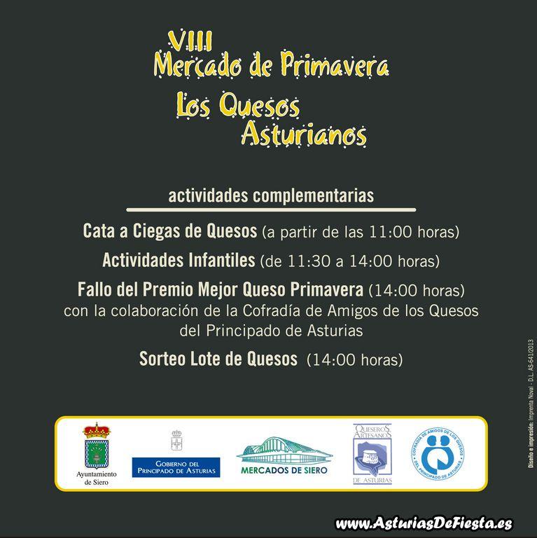 QuesosPolaSiero2013-F [1024x768]