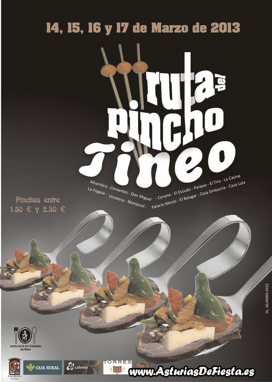 rutapinchotineo2013 [1024x768]