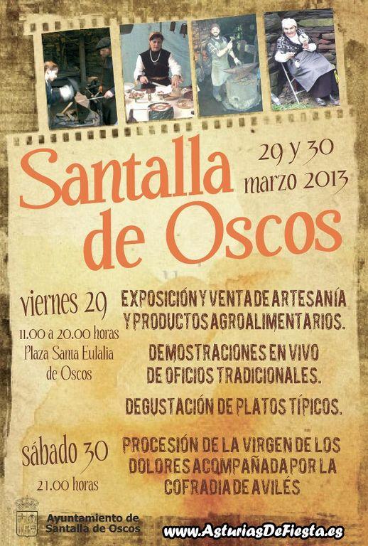santalladeoscos2013 [1024x768]