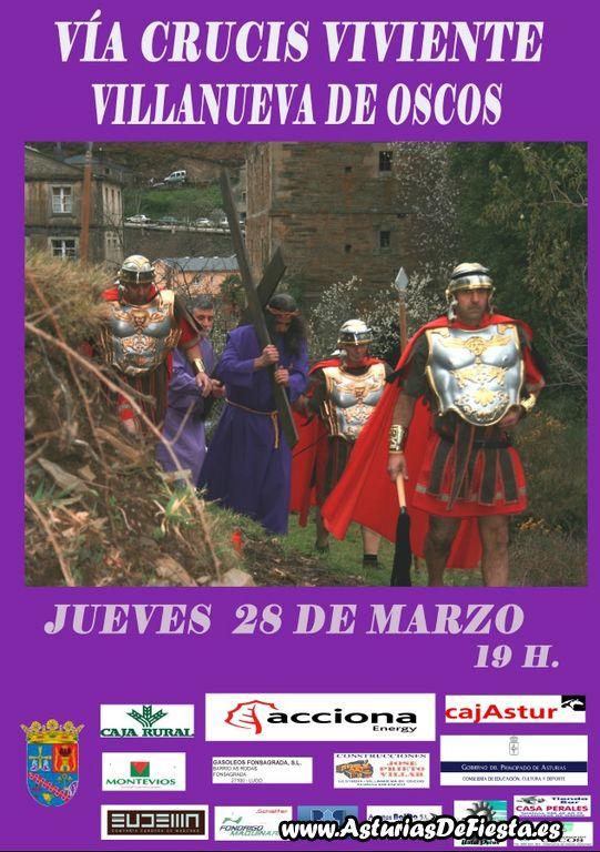 viacrucisvillanuevaoscos2013 [1024x768]