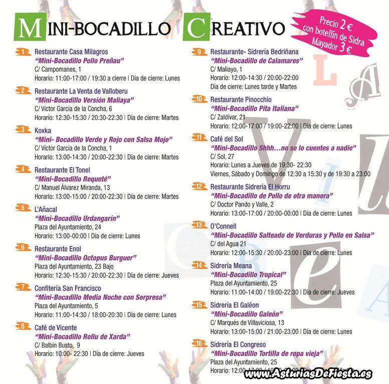 BocadilloCreativoVillaviciosa2013-A [1024x768]