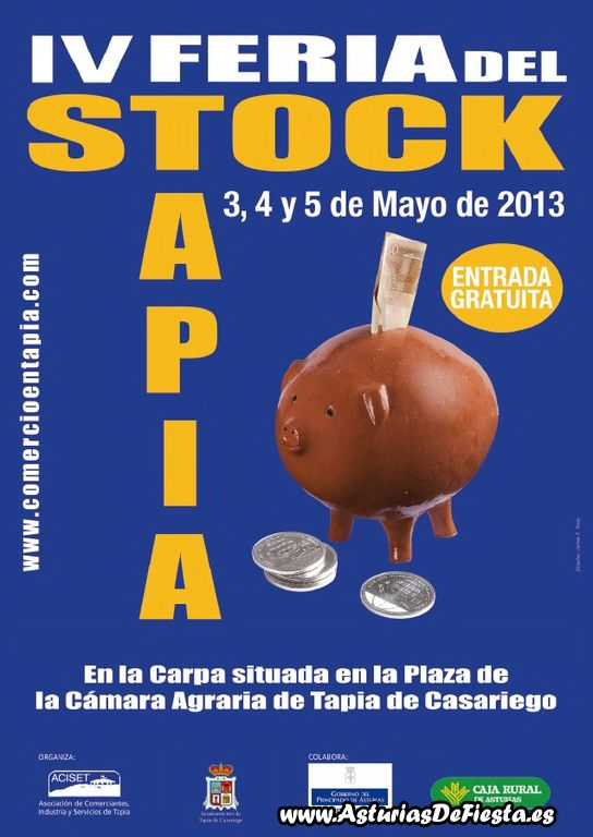 FeriaStockTapia2013 [1024x768]