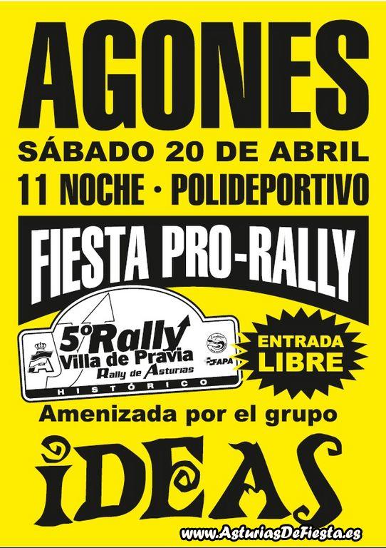 FiestaProRallyAgones2013 [1024x768]