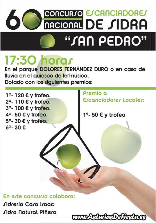 SidraFelguera2013-C [1024x768]