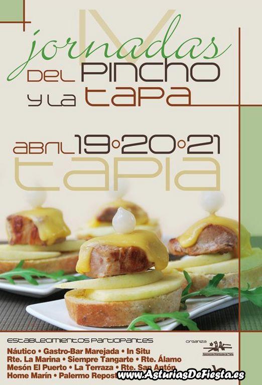 pinchosytapatapiacasariego2013 [1024x768]