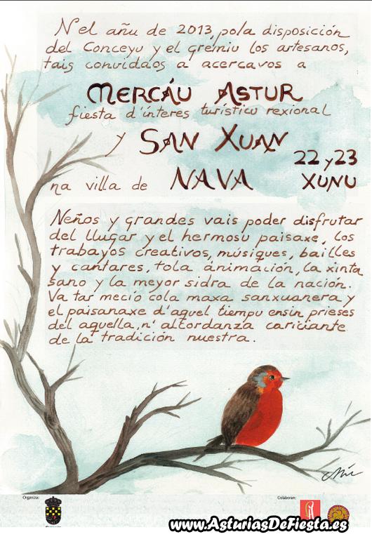 MercadoAsturNava2013 [1024x768]
