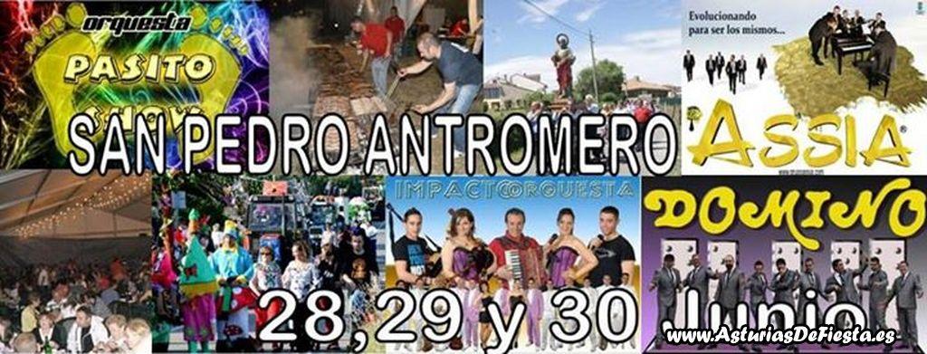 PedroAntromero2013 [1024x768]