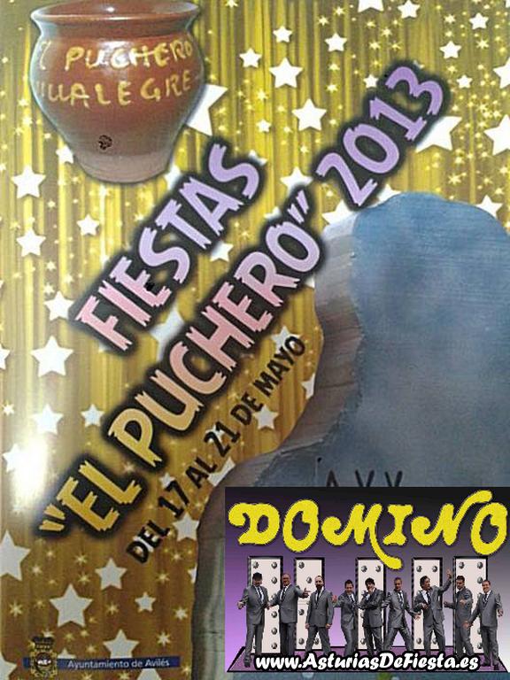 elpuchero2013 [1024x768]