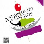 pinchosvillaviciosa2013 [1024x768]
